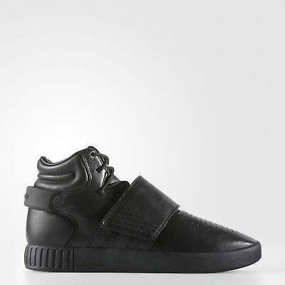 adidas Tubular Invader Strap Shoes Men's