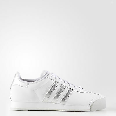 adidas Samoa Shoes Men's