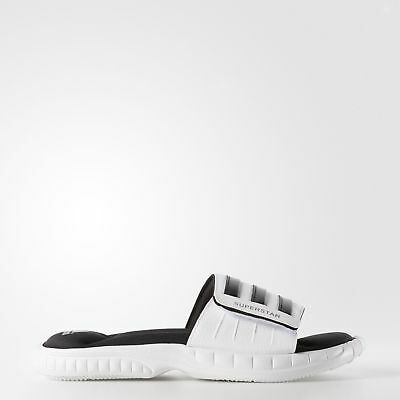 adidas Superstar 3G Slides Men's