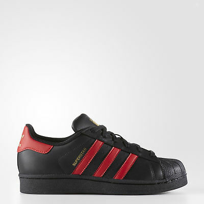 adidas Superstar Shoes Kids'