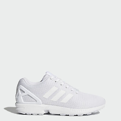 adidas ZX Flux Shoes Men's