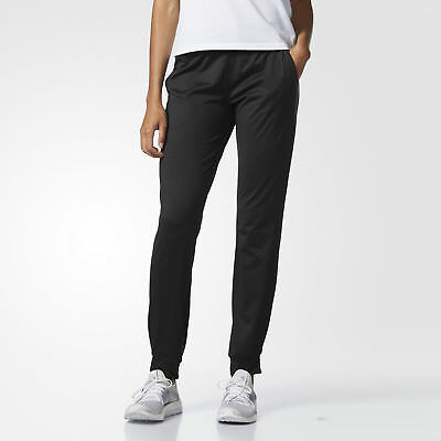 adidas ID Tapered Jogger Pants Women's