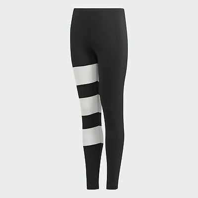 adidas EQT Leggings Kids'