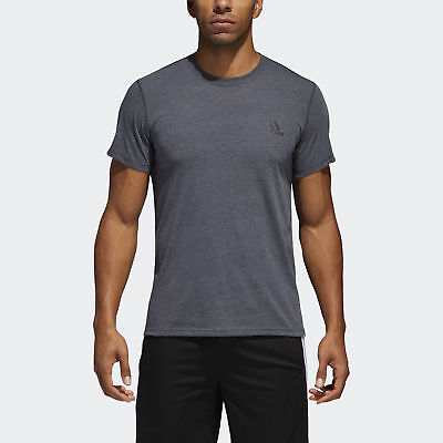 adidas Ultimate Tee Men's
