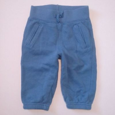112fc4bf2 ADORABLE EUC BABY Gap Boys Lined Jeans 6-12 Months - $1.70 | PicClick