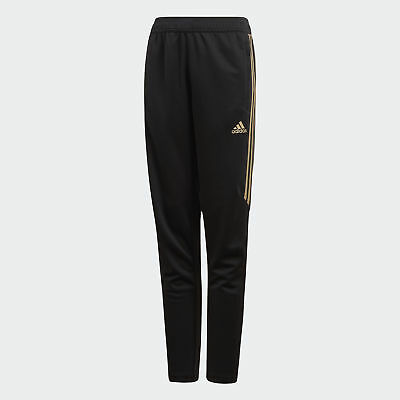 adidas Tiro 17 Training Pants Kids'