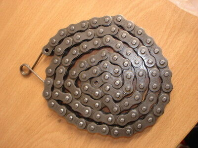 BRAND NEW REX ROLLER CHAIN  - 08.B. (1150mm long).