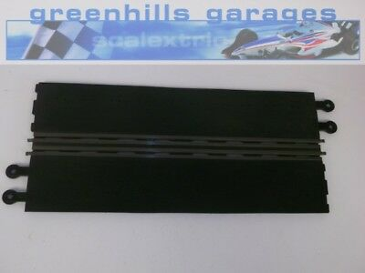 Greenhills Scalextric Classic chicane centre piece PT75 Used MT306