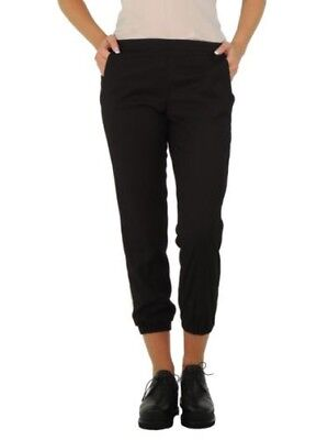 Manila Grace SS7940 women's trousers