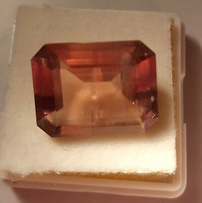 Xl,full Color Change Diaspore Eye Clean Gemstone,100%natural,untreated,15.60 Crt