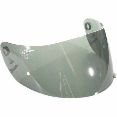 Shoei Genuine CX-1V Smoke Visor fits X11 XR1000 TZ-R Multitec Pinlock Ready
