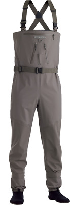 Vision Wader Model V 8900 Size Large King
