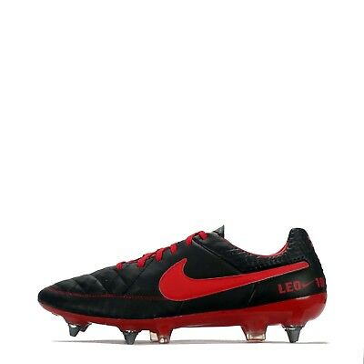 newest ba585 206b3 NIKE TIEMPO LEGEND VII SG Pro ACC Flyknit SG New Boxed 9.5 RRP £160 ...