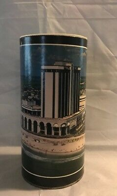 VTG The Grand Casino Resort Atlantic CIty, NJ Promo Jigsaw Puzzle - NIP