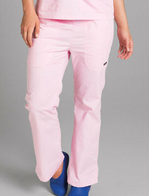 NEW Ladies Scrubs Pants