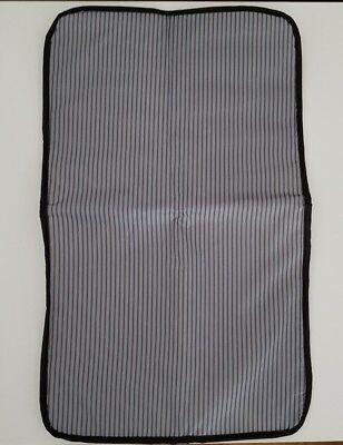 New Baby Changing Mat Infant Nappy Diaper Pad Toddler Newborn Travel