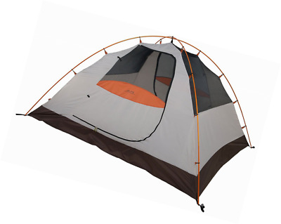ALPS Mountaineering Lynx 2-Person Tent  sc 1 st  PicClick & ALPS Mountaineering Lynx 1-Person Tent - $80.67 | PicClick