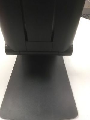 HP CX-E231 Genuine Monitor Stand - Excellent condition - Volume available (2204)