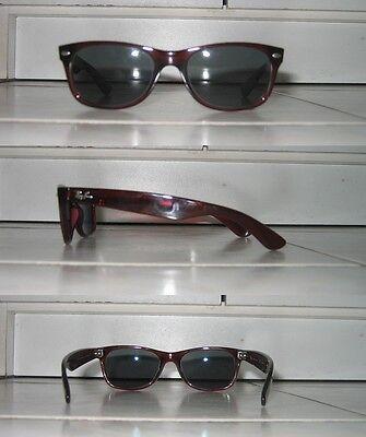 """Monture Lunette Solaire """"ray Ban """""""