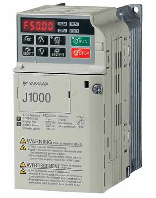 1HP Single to 3 Phase DIGITAL Converter 240V for MYFORD BOXFORD Lathe Drill Mill