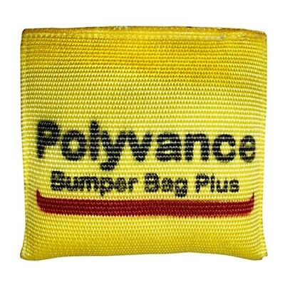 Polyvance Bumper Bag Plus - 6450
