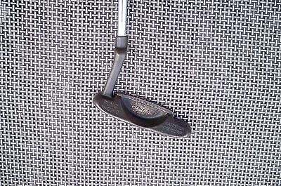 Scarce Early Original Ping N-Echo Long First Step Shaft Putter