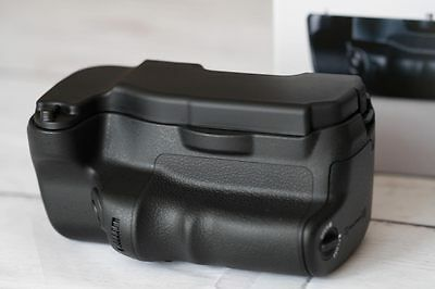 VG-C99AM Vertical Grip for Sony A99