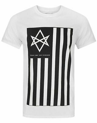 Bring Me The Horizon Antivist Men's T-Shirt