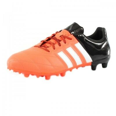 cheap for discount 18fef f2b98 Chaussures football ACE 15.3 FG AG LEATHER adidas performance B32812