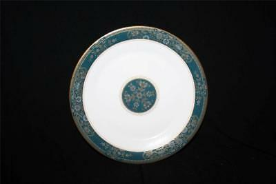 "Royal Doulton Carlyle Salad Plate  / Small Dinner Plate 9"" - New"