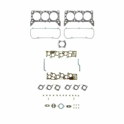 New Head Gasket Set fits 99-04 Ford Mustang 98-00 Ford E-150 Econoline