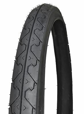 KENDA K838 Mountain Bike Bicycle Slick Wire Tire Blackwall 26x1.95
