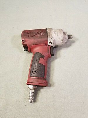 Matco Tools 3/8 Drive MT2220 Air Impact