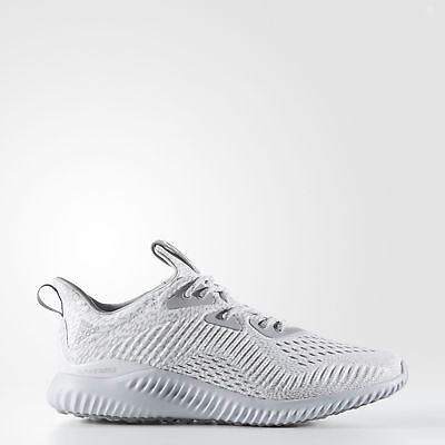 adidas alphabounce AMS Shoes Men's