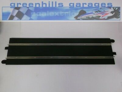 Greenhills Scalextric Sport Long Straight SA - Used - MT293