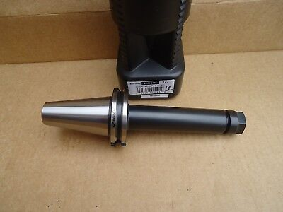 "Jacobs Cat40-Er16-6""fc Collet Chuck*new*"