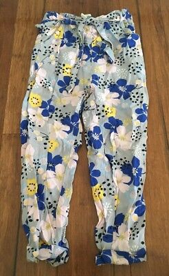 Cotton On Kids Harem Loose Pants Size 4