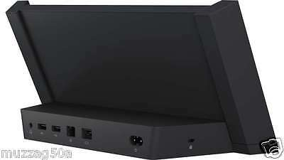 Surface 3 Docking Station  NEW   RRP$270+