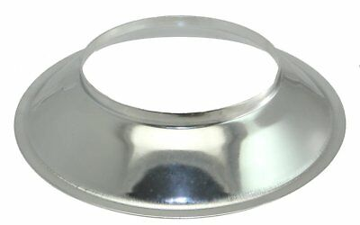 """Metal Alloy O6 6"""" Mounting Flange / Ring / Adapter for Flash Accessories fits Al"""