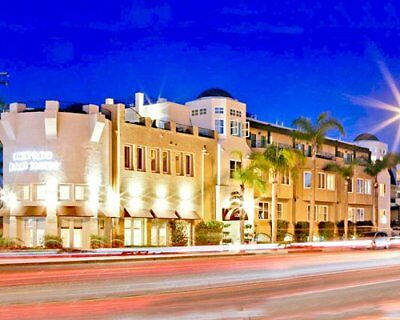 Coronado Beach Resort 1 Bed Annual Year Use Timeshare Sale!! Great Price