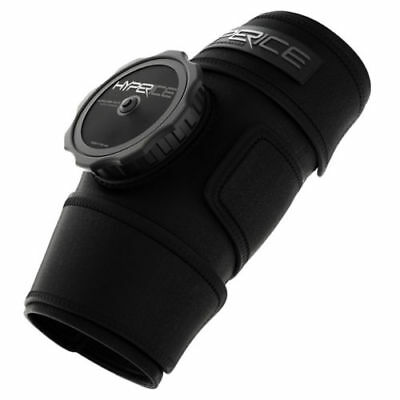 Hyperice Utility Targeted Cold And Compression Ankle Elbow Wrist Support Device