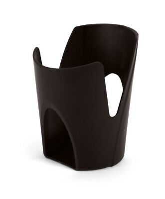 Mamas and Papas universal cup holder - Ocarro/Urbo2/Sola2/Armadillo/Flip XT2