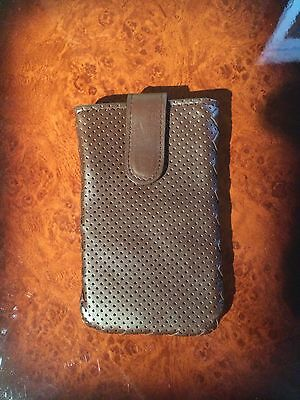 Bottega Veneta phone case