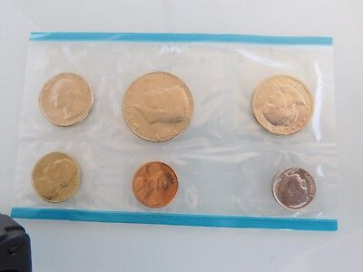 COINS.US.MINT.UNCIRCULATED.SET.1980.p
