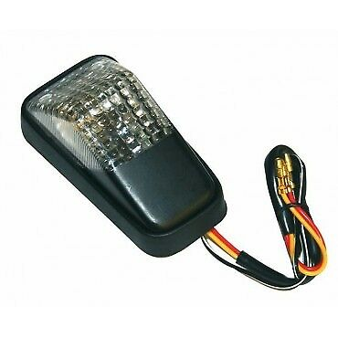 Taillight Adaptable Leds-780560