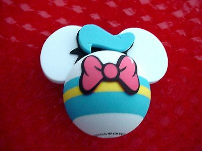 Disney's Donald's Costume Antenna Topper