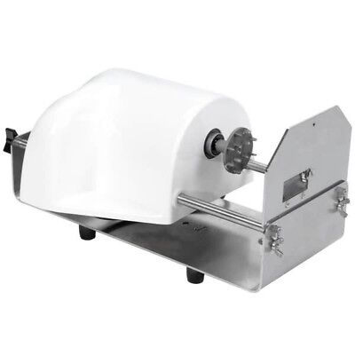 Nemco - 55150B-R - PowerKut Ribbon Fry Potato Cutter