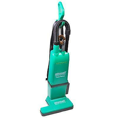 """Bissell BG1000 1080W 15"""" Two Motor Heavy Duty Upright Vacuum w/ On-board Tools"""