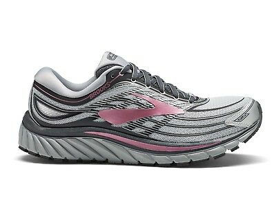 Brooks Glycerin 15 Womens Running Shoes (B) (057) + Free AUS Delivery!