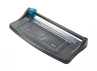 Avery A4TR A4 Personal Trimmer - 12 Sheet Capacity REDUCED!